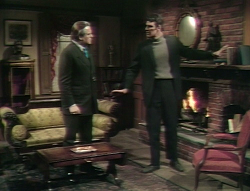 527 dark shadows adam room