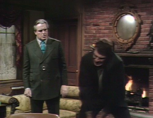 527 dark shadows adam shock