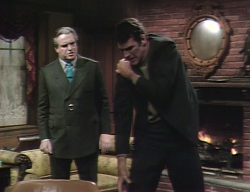 527 dark shadows adam shoulder