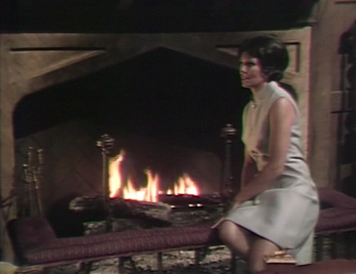 528 dark shadows cassandra flames