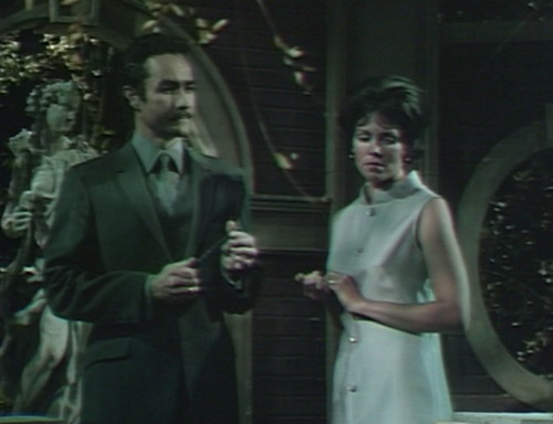 528 dark shadows nicholas cassandra talent