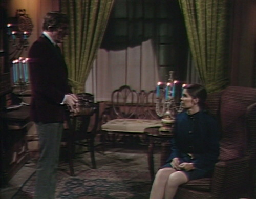 530 dark shadows barnabas vicki visit