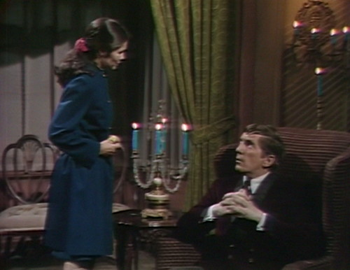 530 dark shadows vicki barnabas leave