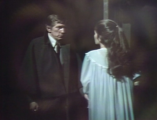 531 dark shadows barnabas vicki hard