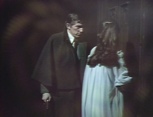 531 dark shadows barnabas vicki open
