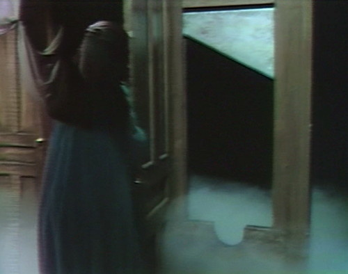 531 dark shadows vicki hanged