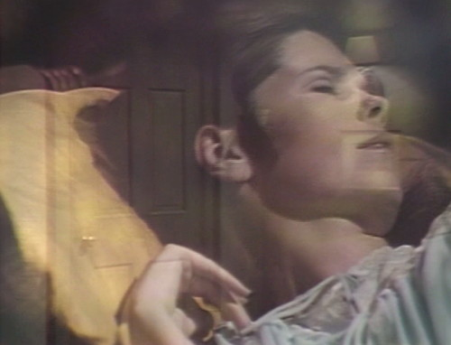 531 dark shadows vicki knock