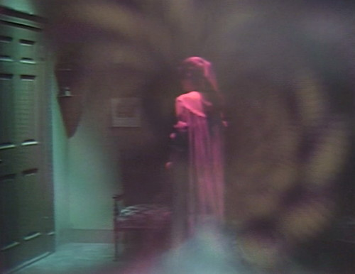 531 dark shadows vicki pink