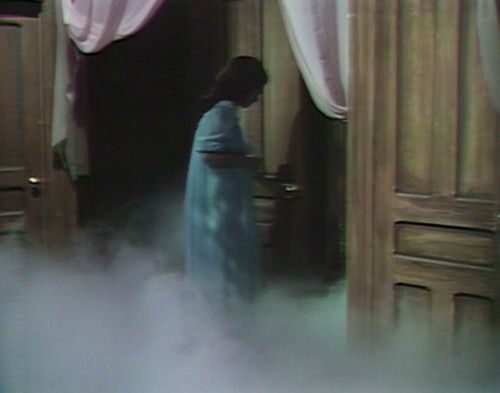 531 dark shadows vicki portal one