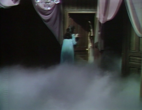 531 dark shadows vicki portal three