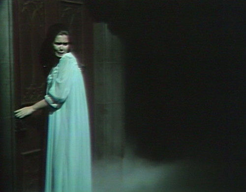 531 dark shadows vicki turn