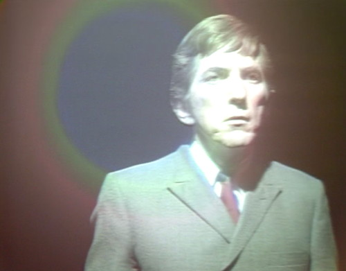 535 dark shadows barnabas afraid