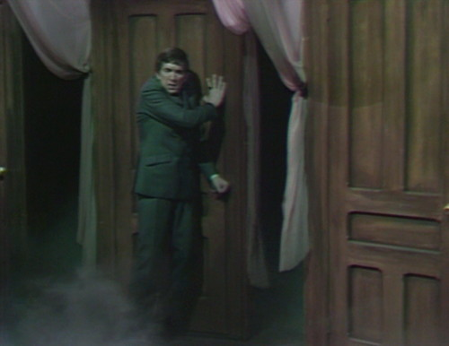 535 dark shadows barnabas danger