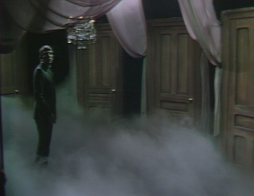 535 dark shadows barnabas doors