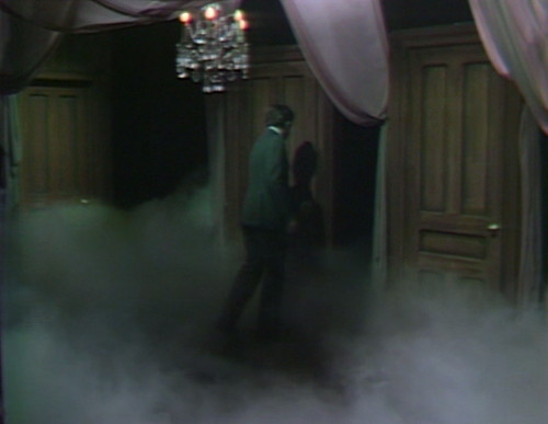535 dark shadows barnabas first