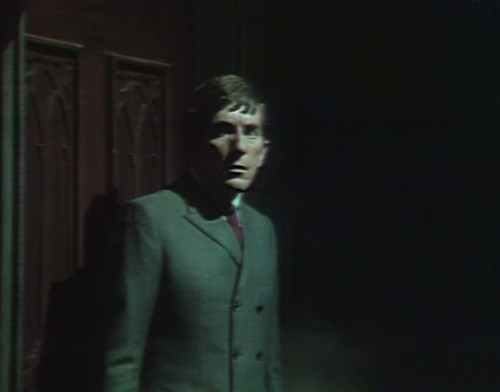 535 dark shadows barnabas poem
