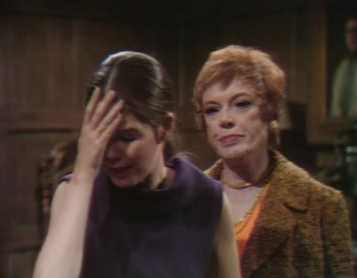 535 dark shadows vicki julia impatient