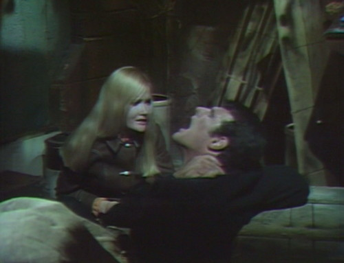536 dark shadows carolyn adam dead