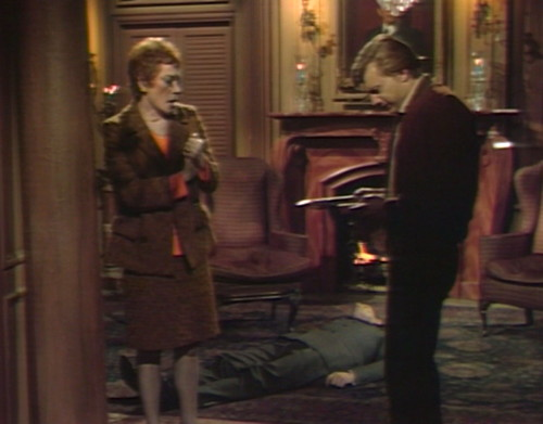 536 dark shadows julia willie stake