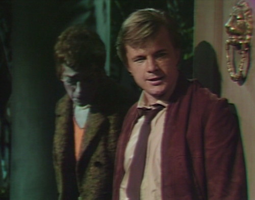 536 dark shadows willie protect