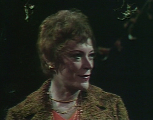 537 dark shadows julia bright