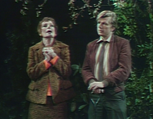 537 dark shadows julia willie bleak