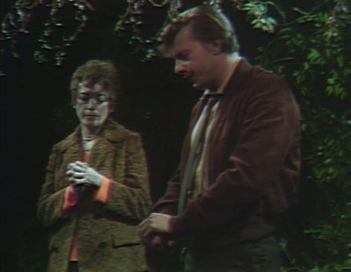 537 dark shadows julia willie waiting