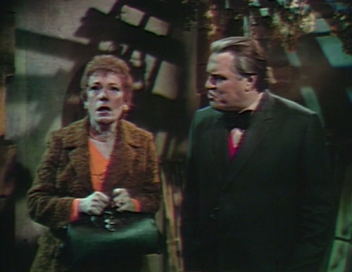 538 dark shadows julia stokes alive