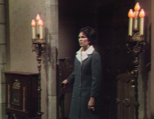 539 dark shadows cassandra enters