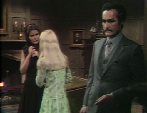 539 dark shadows nicholas even more brandy
