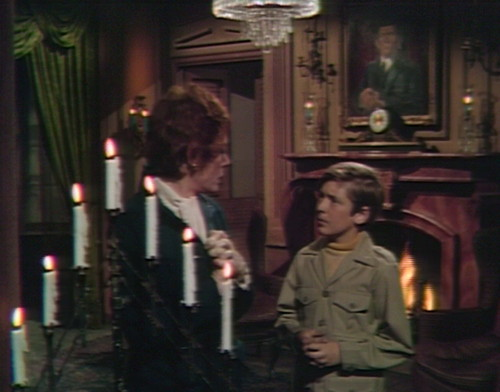 541 dark shadows julia david maddening