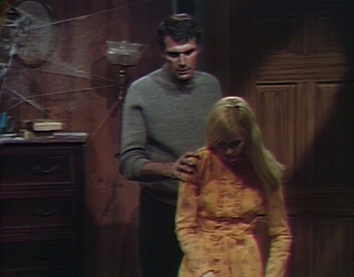 542 dark shadows adam carolyn hands
