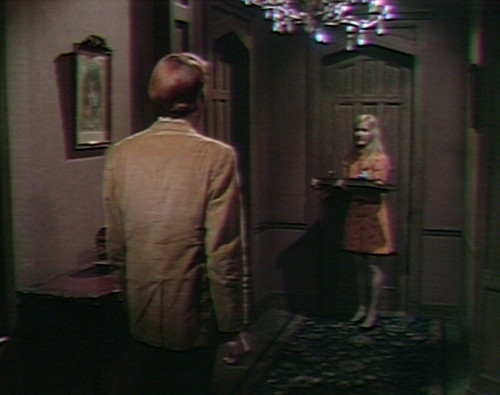 543 dark shadows harry carolyn startl
