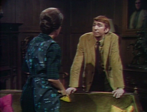 543 dark shadows johnson harry couch