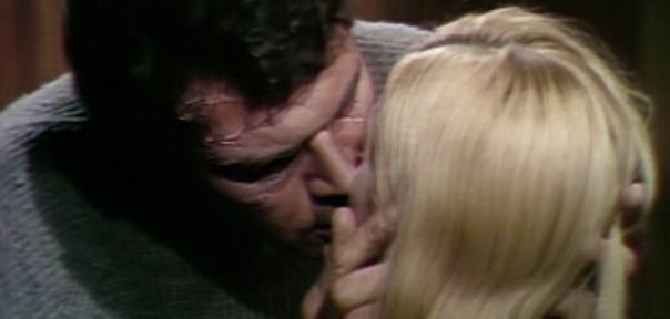 544 dark shadows adam carolyn kiss