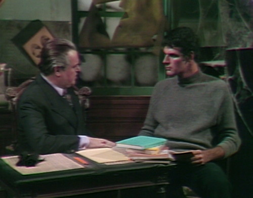 544 dark shadows stokes adam chat