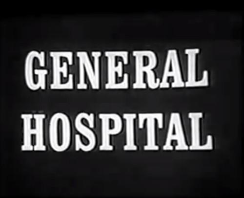 546 general hospital