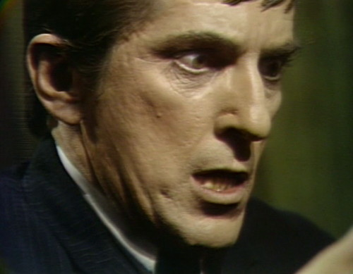 547 dark shadows barnabas face