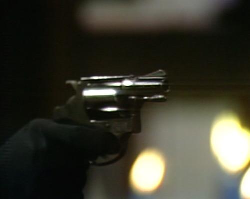 547 dark shadows gun today