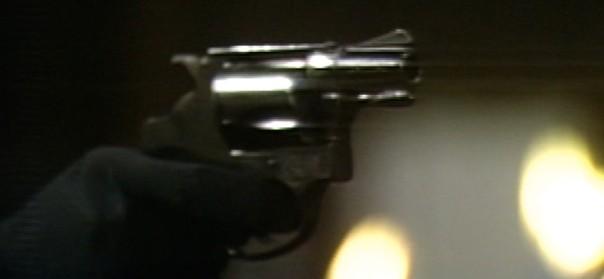 547 dark shadows gun