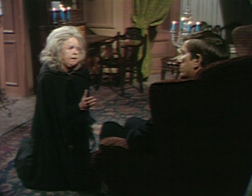 548 dark shadows angelique humiliated