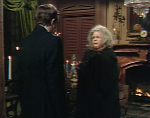 548 dark shadows barnabas angelique crone