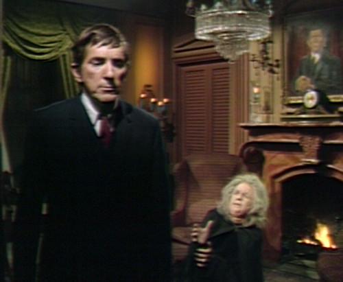 548 dark shadows barnabas angelique love