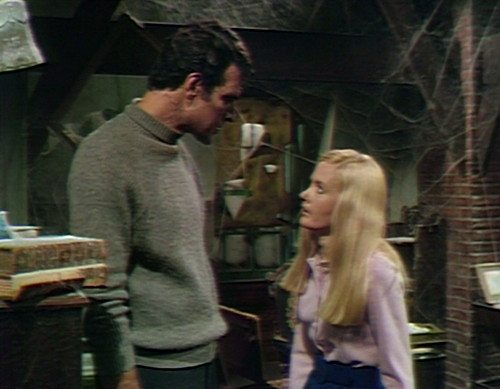 549 dark shadows adam carolyn stay