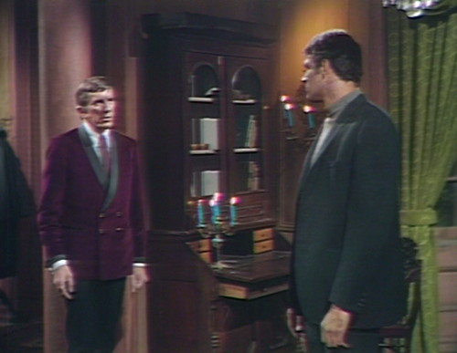 551 dark shadows barnabas adam no