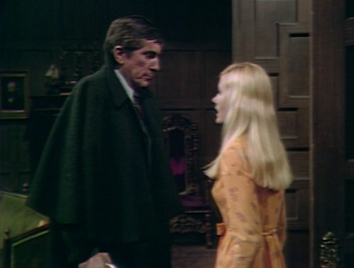 551 dark shadows barnabas carolyn not really