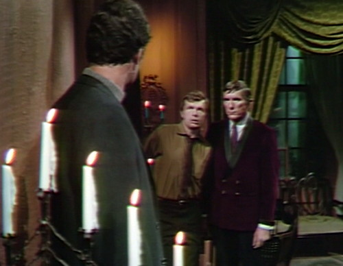 552 dark shadows adam willie want