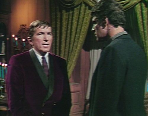 552 dark shadows barnabas adam can't