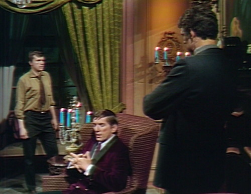 552 dark shadows barnabas adam nine