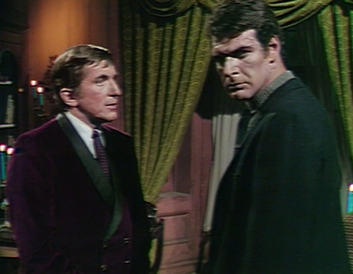 552 dark shadows barnabas adam prompt